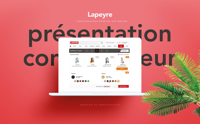 lapeyre - workaholic